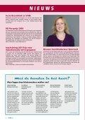 blad - Nvj - Page 4