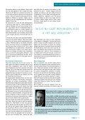 blad - Nvj - Page 7