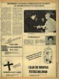 Foto Paulista - Nosso Tempo Digital - Page 3
