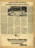 Foto Paulista - Nosso Tempo Digital - Page 5