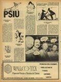 Foto Paulista - Nosso Tempo Digital - Page 6