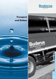Katalog Abwasser - Kapitel 9 - Duktus