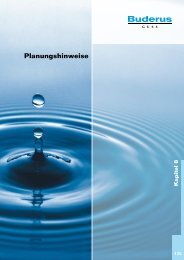 Katalog Abwasser - Kapitel 8 - Duktus