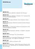 Normen und Richtlinien - Duktus - Seite 4