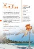 l'habitat - Corbeil-Essonnes - Page 2