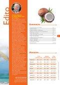 l'habitat - Corbeil-Essonnes - Page 3