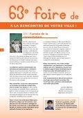 l'habitat - Corbeil-Essonnes - Page 4