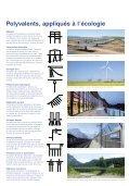 pieux de fondation - Duktus - Page 3