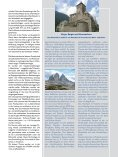 Turbinenleitung mit zahlreichen Sonderbauwerken - Duktus - Seite 2