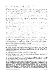 Duktus Rohrsysteme Wetzlar GmbH