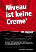 WELTFEST DES FUSSBALLS - Mitteldeutsche Zeitung - Seite 2