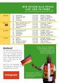 WELTFEST DES FUSSBALLS - Mitteldeutsche Zeitung - Seite 5