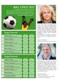 WELTFEST DES FUSSBALLS - Mitteldeutsche Zeitung - Seite 7