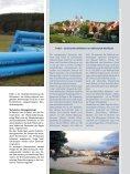 Wasserleitungsnetz Region Třebíčsko - Duktus - Page 2