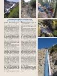 Wasser arbeiten lassen und Strom erzeugen - Duktus - Page 2