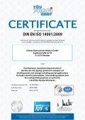 DIN EN ISO 14001:2009 - Duktus - Page 2