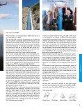 PDF-File - 3,27MB - Duktus - Page 3