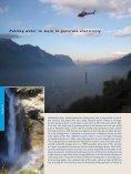 PDF-File - 3,27MB - Duktus - Page 4