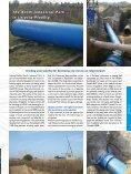 PDF-File - 3,27MB - Duktus - Page 7