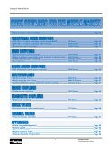 Quick Coupling Products - Longin Parkerstore - Page 3