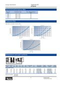 Quick Coupling Products - Longin Parkerstore - Page 7