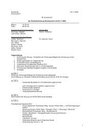 02. Protokoll OV Dummerstorf vom 02.11.09.pdf