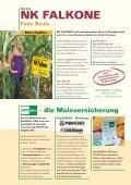Mais BigBox - Saatbau Linz - Seite 4