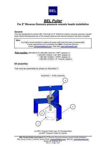 BEL puller-pusher.pdf