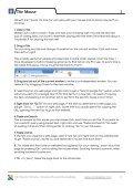 100 Tips for Chrome, Chrome OS and ChromeBook ... - Chromestory - Page 5