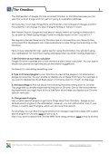 100 Tips for Chrome, Chrome OS and ChromeBook ... - Chromestory - Page 7