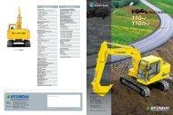 R110-7 04.11.11 rev.o(E) PDF (Page 1)