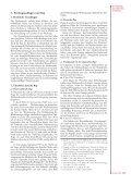Ob die Verwendung eines - Rechtsanwälte Sattler & Schanda - Seite 3