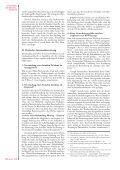 Ob die Verwendung eines - Rechtsanwälte Sattler & Schanda - Seite 4