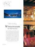 Klocke Verlag Klocke Verlag - Seite 2