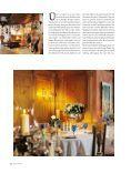 Klocke Verlag Klocke Verlag - Seite 4