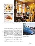 Klocke Verlag Klocke Verlag - Seite 5