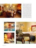 Klocke Verlag Klocke Verlag - Seite 6