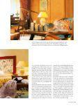 Klocke Verlag Klocke Verlag - Seite 7