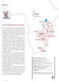 Im Schatten von HIV: Tuberkulose in Lesotho. - SolidarMed - Seite 2
