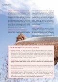 Im Schatten von HIV: Tuberkulose in Lesotho. - SolidarMed - Seite 4