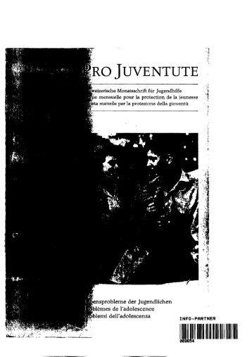 INFO-PARTNER - Edudoc