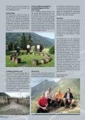 100 Jahre rieper - Seite 4
