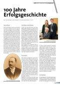 100 Jahre rieper - Seite 5