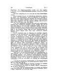 Verhandlungen der1 1 geologischen Reichsanstalt. - Seite 2