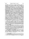 Verhandlungen der1 1 geologischen Reichsanstalt. - Seite 3