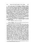 Verhandlungen der1 1 geologischen Reichsanstalt. - Seite 5