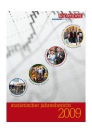 (4,13 MB) - .PDF - Stadtgemeinde Kapfenberg