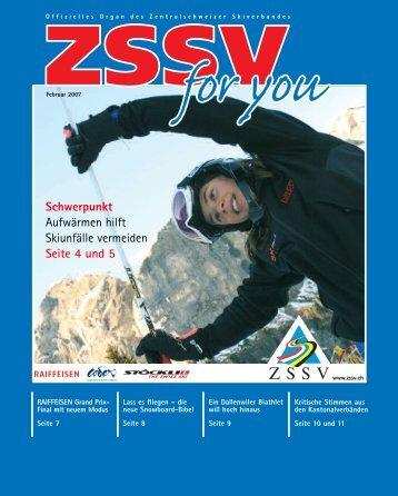 Lass es fliegen – die neue Snowboard-Bibel - Zentralschweizer ...