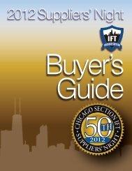 CSIFT Exhibitor Guide SN 2012.pdf