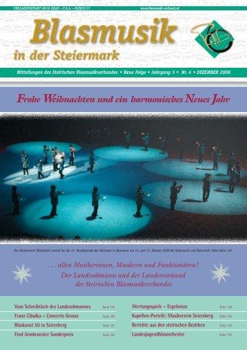 StBZ-Dez-2006.pdf / 2 412 524 Byte - Steirischer ...